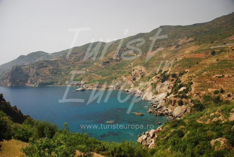 Gazipasa, Turcia