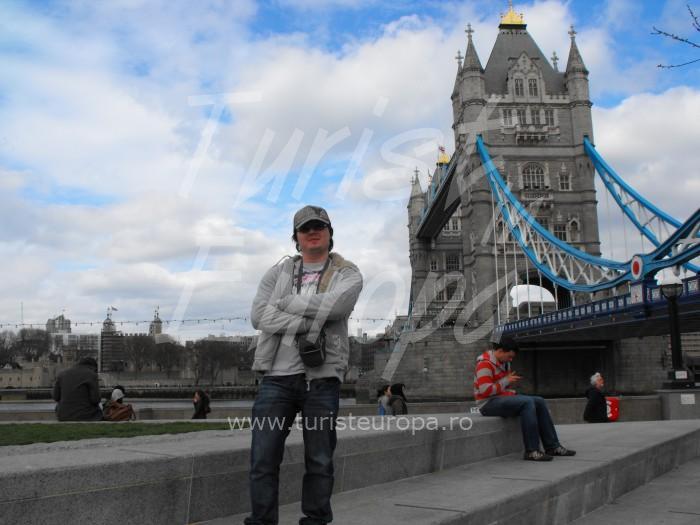 Londra, UK