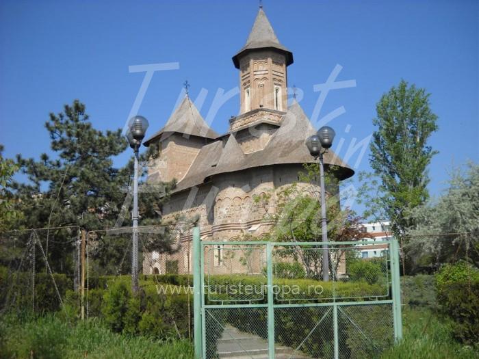 Galati,Romania