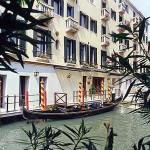 Hotel Baglioni Venetia