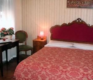 Hotel Doni Venetia