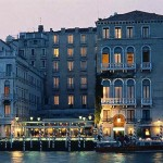 Hotel Europa e Regina