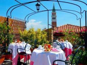 Hotel Firenze Venetia