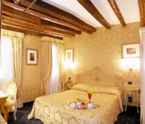 Hotel Noemi Venetia