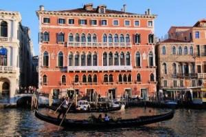 Hotel Palazzo Bembo Venetia