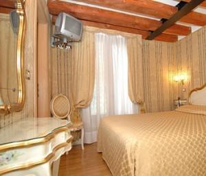 Hotel San Maurizio Venetia