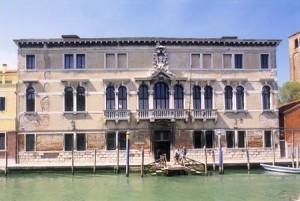Muzeul Sticlei Murano Venetia