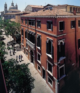 Hotel Ca'Pisani