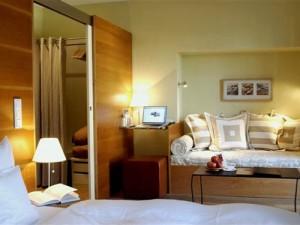 Auersperg Hotel Salzburg