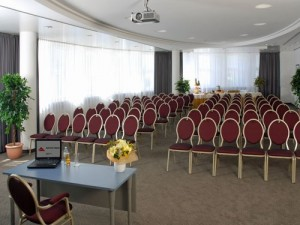Austria Trend Hotel Salzburg 2