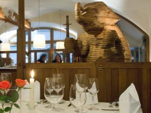 Best Western Hotel Elefant Salzburg 2