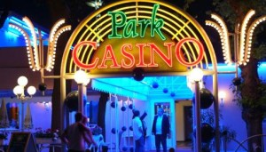 Casinoul din Prater