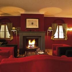 Gmachl Romantik Hotel Salzburg