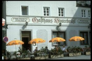 Hinterbruhl Gasthof Salzburg,jpg