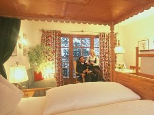 Holznerwirt Landgasthof  Hotel Salzburg