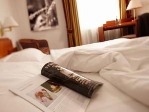 Hotel Arena Salzburg