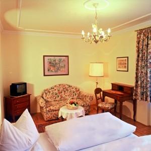 Hotel Maria Plain Salzburg 2