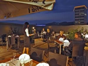 Hotel Ramada Salzburg 2