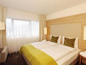 Hotel Ramada Salzburg