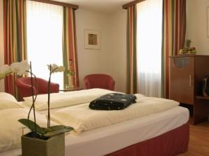 Hotel Via Roma Salzburg