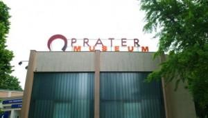 Muzeul Prater
