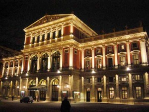 Opera Nationala Viena