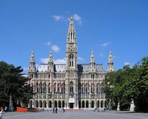 Primaria Viena