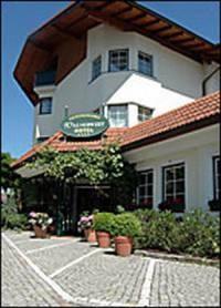Walserwirt Hotel Salzburg