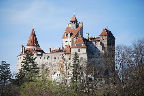 Top 10 cele mai frumoase castele din europa Bc124