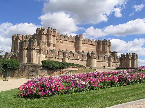 Top 10 cele mai frumoase castele din europa Cdc196