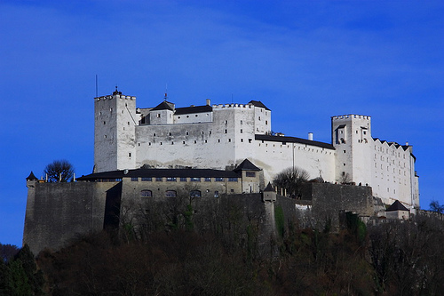 Top 10 cele mai frumoase castele din europa Hc436