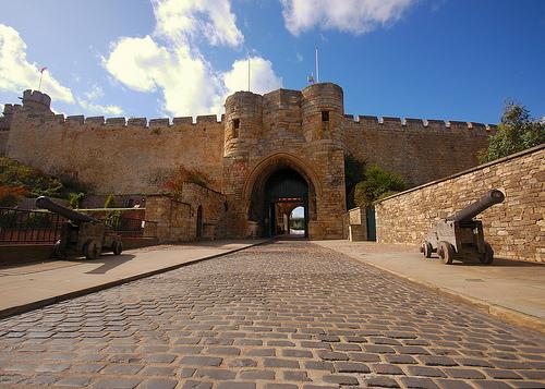 Top 10 cele mai frumoase castele din europa Lcr560