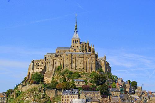 Top 10 cele mai frumoase castele din europa Msmk99