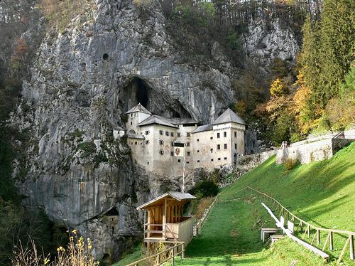 Top 10 cele mai frumoase castele din europa Pc589