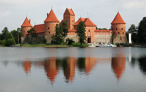 Top 10 cele mai frumoase castele din europa Tc435