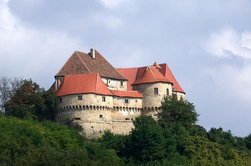 Top 10 cele mai frumoase castele din europa Vtcc456
