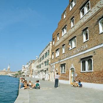 Hostel Venetia