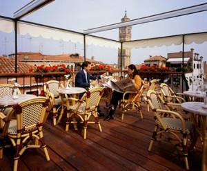 Hotel Ala Venetia