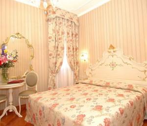 Hotel Antica Locanda Al Gambero Venetia
