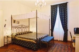Hotel Casanova Venetia