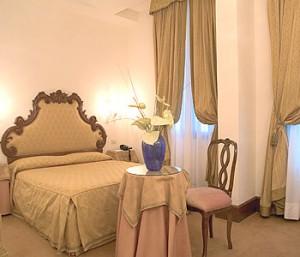 Monaco & Grand Hotel Venetia