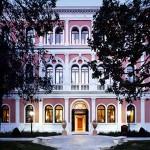 San Clemente Palace Venetia