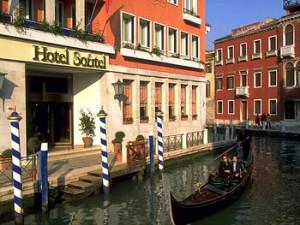 Sofitel Venezia