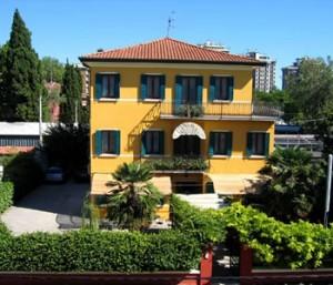 Villa Graziella Venetia