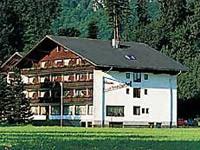 Pensiunea Leonharderhof Salzburg